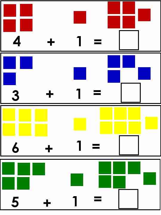 HD wallpapers math worksheets 2 digit subtraction with regrouping